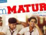 ImMature (Hindi Web Series) – All Seasons, Episodes & Cast