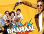 Dhamaal (Bollywood Movie) – Review, Cast & Release Date