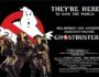 Ghostbusters (Hollywood Movie) – Review, Cast & Release Date