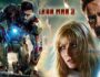 Iron Man 3 (Hollywood Movie) – Review, Cast & Release Date